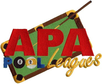how to join apa pool leagues